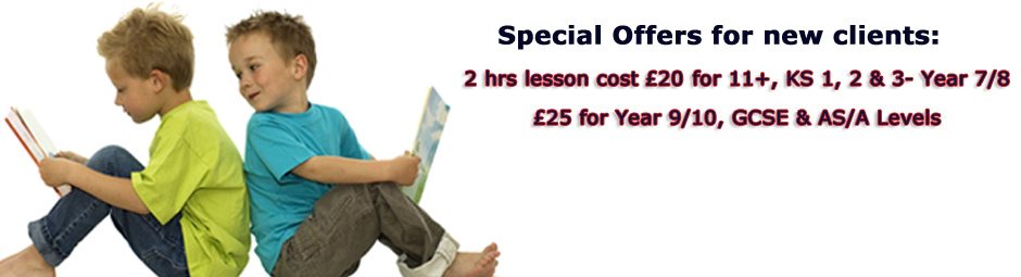 private tuition birmingham